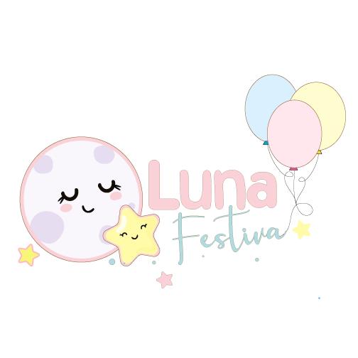 Luna Festiva